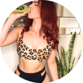 Jessica / @jessicagem / Model & Trainer