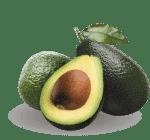 ingredient-avocadohass