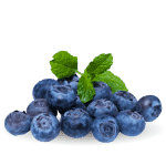 ingredient-blueberry