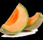 ingredient-cantaloupe