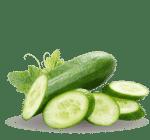 ingredient-cucumber