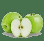 ingredient-green-apple
