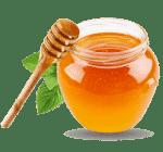 ingredient-honey-2