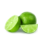 ingredient-lime