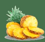 ingredient-pineapple