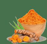 ingredient-turmeric