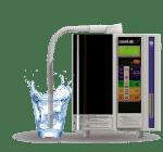 ingredient-water